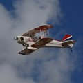 Selling: Giant Aeromaster