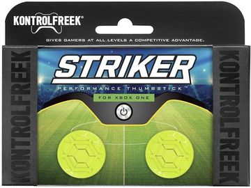Single Item: Tournament Play KontrolFreek Striker XBox One Controller