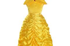 Bulk Lot: 50 pc Mixed Lot  girl  elegant Prom Ball Wedding Party dress
