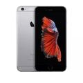 Buyer Request: Any iPhones iPhones