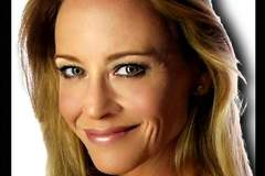 Coaching Session: Video chat with Tamara Glynn - Halloween Star Actress