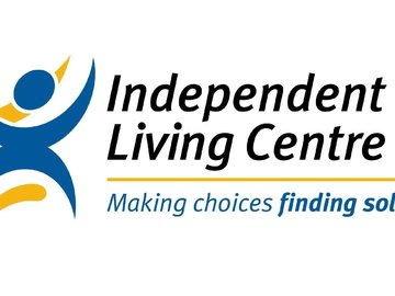 Service/Program: Independent Living Centre WA