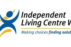 Service/Program: Independent Living Centre WA
