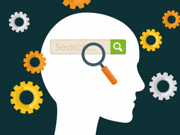Coaching Session: SEO Coaching - How To Improve Your Google Search Ranking