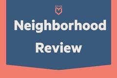 Task: Neighborhood Review (Site Unseen)