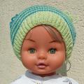 Vente au détail: Bonnet avec oreilles