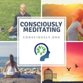 Coaching Session: Meditation Coaching/ Program