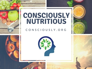 Coaching Session: Plant-Based Nutrition Coaching/ Program