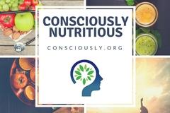 Coaching Session: Plant-Based Nutrition Coaching/ Program