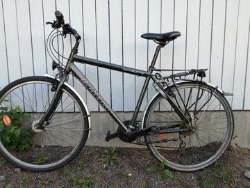 Selling: Bike