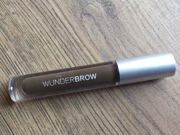 Venta: WunderBrow tono Black/ brown