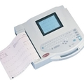 Offering without payment: Mac 1200 ECG EKG Machine System