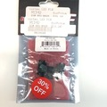 Selling: ImmersionRc Vortex  LED PCB