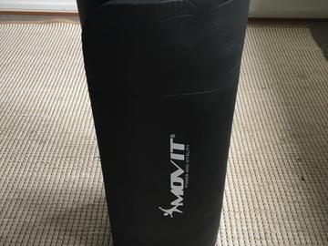 Myydään: Exercise matto