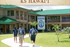 Coaching Session: Interview Prep for Kamehameha Schools Hawaii