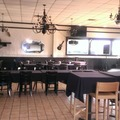 Request To Book & Pay In-Person (hourly/per party package pricing): Ballroom Party Event Space/Venue