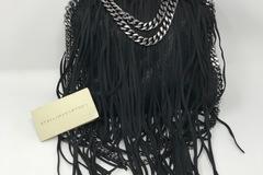 Single Item: New Stella McCartney Luxury Designer Handbag MSRP $1995