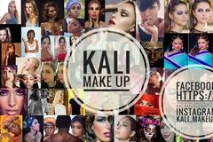 Venta: Servicio de maquillaje para todo tipo de eventos.
