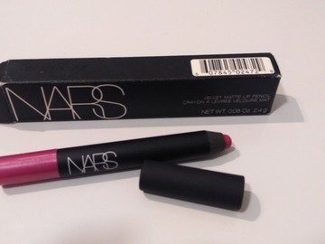 Venta: Labial never say never NARS