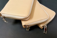 Bulk Lot: Women's Clutch Wallet & Phone Wristlet - Retails For $34.99