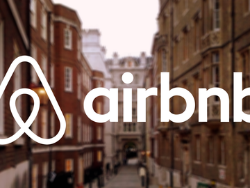 Announcement: Rent your next place on Airbnb and get Cashback!