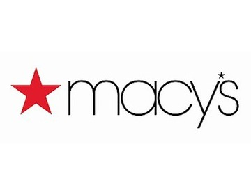 Announcement: Buy at Macys and get Cashback!