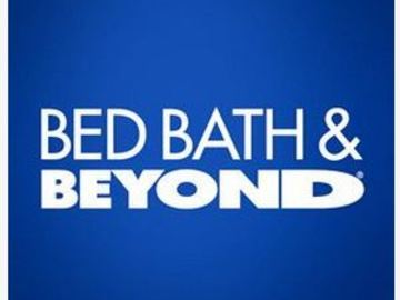 Announcement: Bed Bath and Beyond cashback on every purchase!