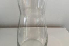 Ilmoitus: Ikean vesikarahvit 10 kpl