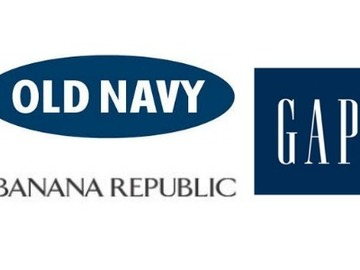 Announcement: Buy anything at Gap Banana Republic Old Navy  with cashback!