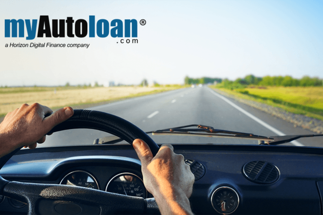 My Auto Loan >> Apply Instantly For An Auto Loan New Used Or Refinance Midpoint One