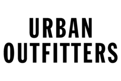 Announcement: Buy at Urban Outfitters and get your cashback!
