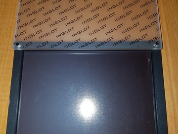 Venta: Paleta customizable imantada Inglot