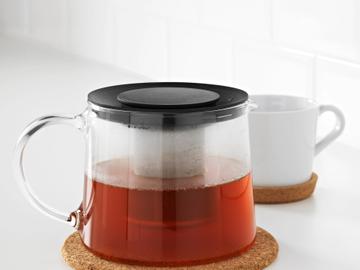 Myydään: IKEA teapot