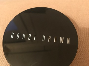 Venta: Bronceador BoBBi Brown
