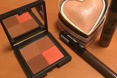 Venta: Maquillajes variados