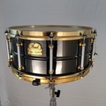 SOLD!: SOLD! Pearl Steve Ferrone Signature Snare lowered to $375