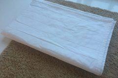 Myydään: Bed cover