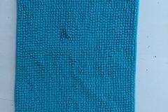 Selling: Bathroom mat