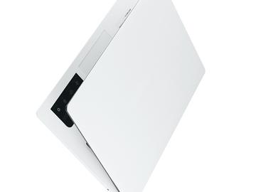 Vente avec paiement en ligne: Ordinateur Portable ZEUSLAP 15.6inch Intel Quad Core CPU 4GB