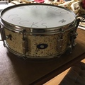Question: cleaning vintage drums