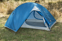 Daily Rate: Camping Tent