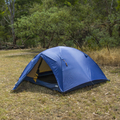 Daily Rate: 3 Person Camping Tent