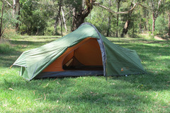 Daily Rate: 1 Person Hiking Tent