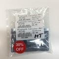 Selling: Bluetooth Indicator MWC/NAZE 32