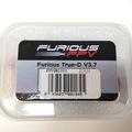 Selling: Furious FPV True-D V3.7