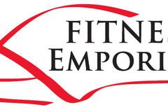 Offering Services: Fitness Equipment Repair Services