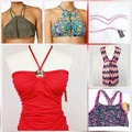 Bulk Lot: 100pc Swim Wholesale Lot from Major Dept Store NEW