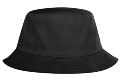 Bulk Lot: OTTO Promo Cotton Blend Twill Bucket Hat (144 Hats)