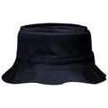Bulk Lot: OTTO Cotton Twill Bucket Hat (144 Hats)