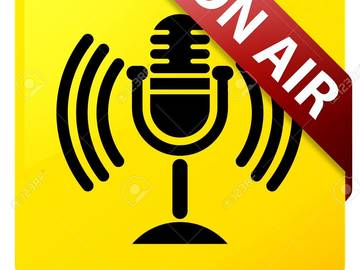 Coaching Session: Podcasting - Grow YOUR Audience!
